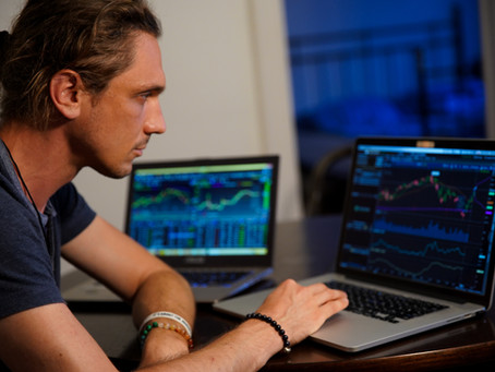 5 Advanced Secrets Every Options Trader Should Know