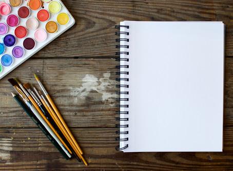 イラストを描く時に意識しているポイント4つまとめ。〜 イラストについてを客観的に分析してもらって感じたこと 〜