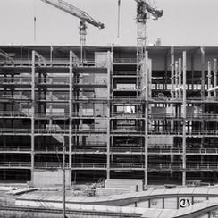 Tier 1/2 Construction