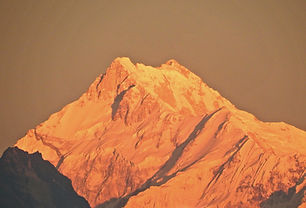 Image by Chirag Malik