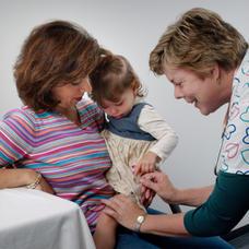 Child Care and Development Fund Administrators