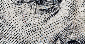 Miller Wenhold Vice President Mitchell Moonier Quoted on Anti-Money Laundering Reform