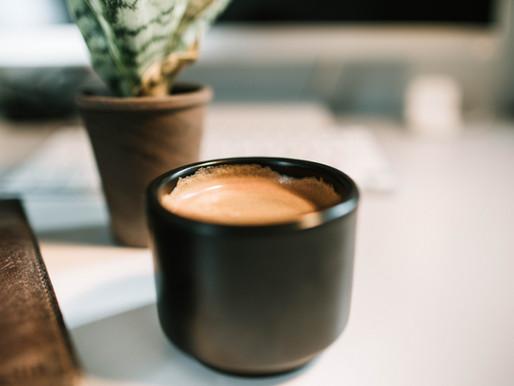 The Best Vegan Collagen Hot Chocolate Recipe