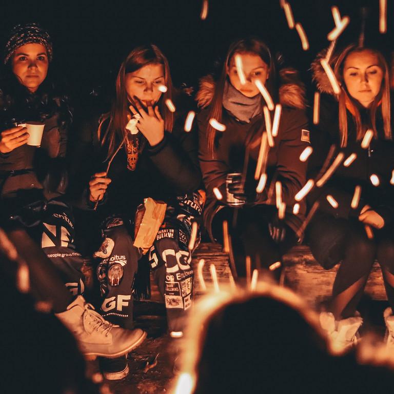Espedalen Fjellfestival