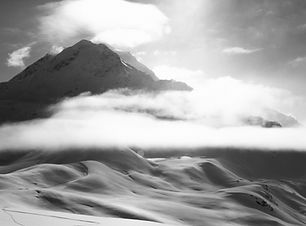 Image by Luuc Verburgh