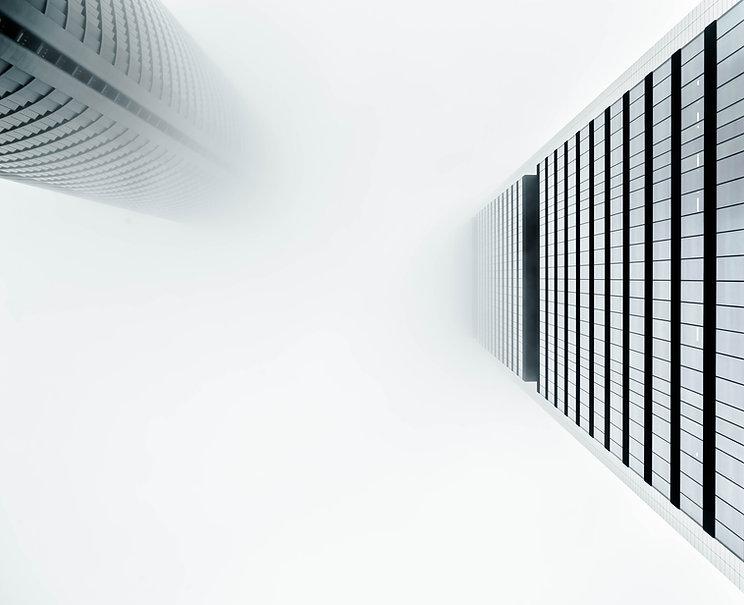Image by Joel Filipe