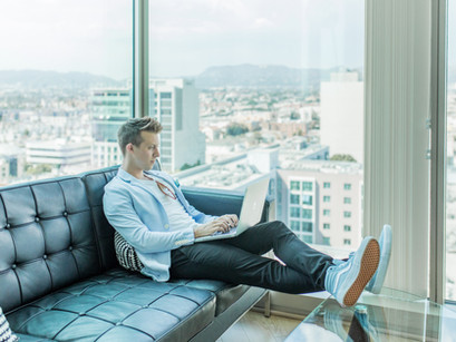 How to Keep Your Remote Employees Engaged and Productive
