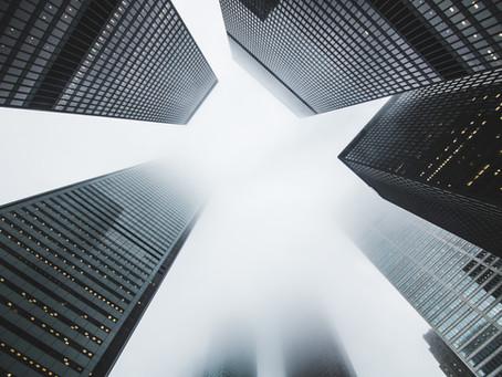 Sectoral Promotion: Built Environment