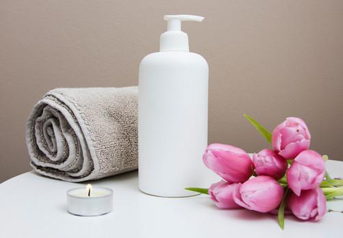 Fertility Massage for PCOS