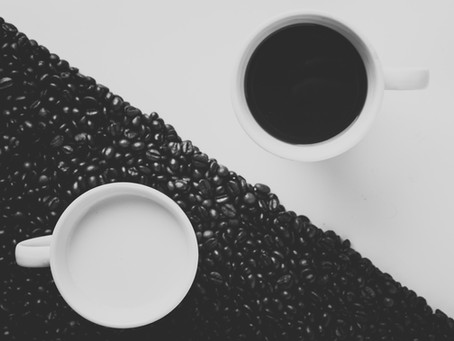 The Yin & Yang of Your Digital Marketing Strategy