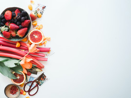 What is Functional Nutrition?