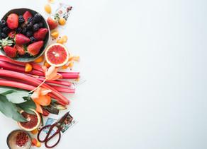 La clave para evitar síntomas gastrointestinales molestos