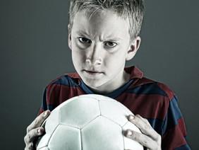 What is Child Alienation? (a.k.a. Parental Alienation !!)