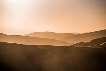 Image by Philipp Lublasser