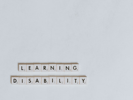 Studying 'Disability' in History