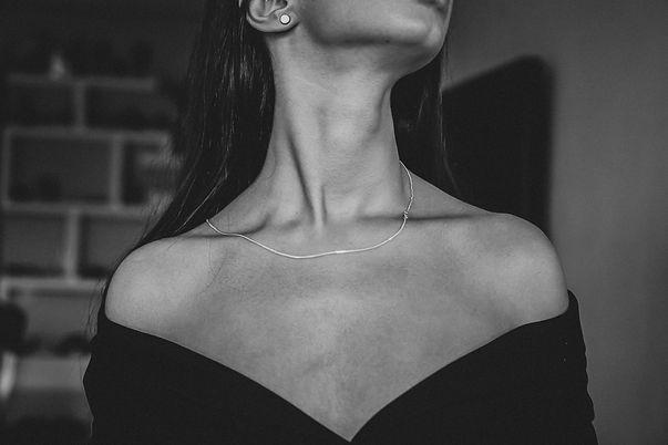 Image by Ana Itonishvili