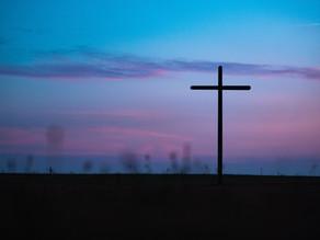 Saving Faith in the 21st Century