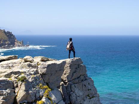 3 motivos para estudar na África do Sul