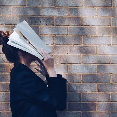 להצליח בפסיכומטרי: איך בוחרים את מכון הפסיכומטרי הנכון?
