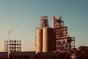 Повышение квалификации по промышленной безопасности дистанционно. Тесты Ростехнадзора