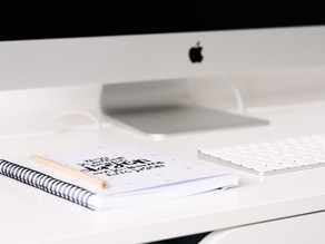 5 Productivity Hacks You NEED for WFH