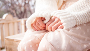 De Novo Metastatic Breast Cancer