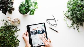 Web content : comment savoir si votre stratégie de contenu est efficace ?
