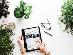 7 Essential Tips to Create a Successful E-Commerce Website (BCAMA)