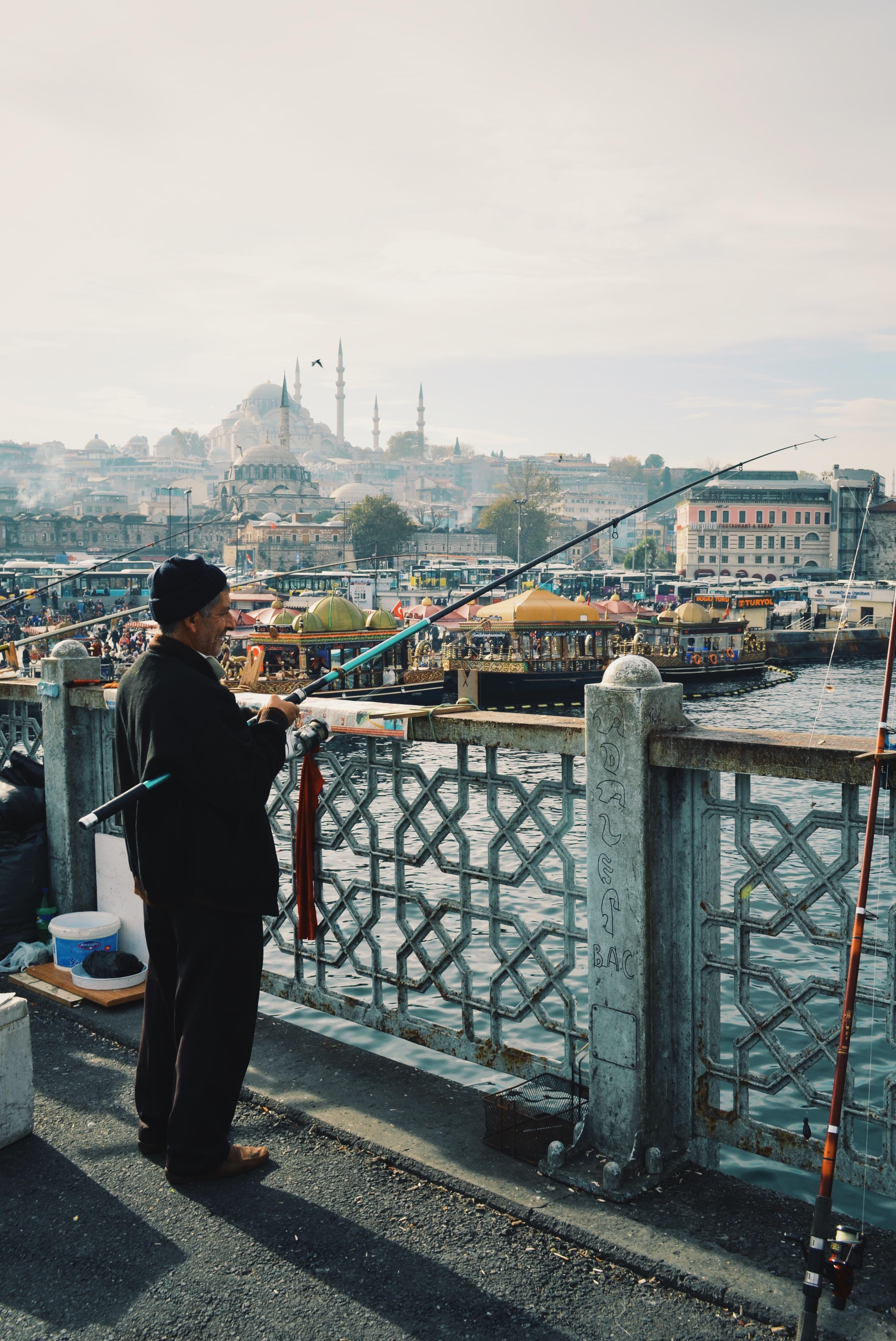 Citizenship Investment Turkey