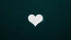 Heart by James McDermott
