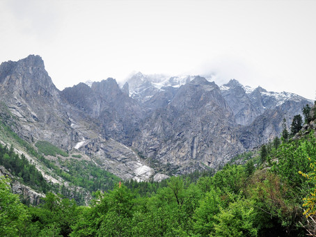 Best Time To Visit Sangla   Places to Visit In Sangla - Himachal Pradesh
