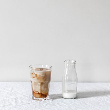 Hvad er cold brew kaffe og hvorfor bør du drikke det?