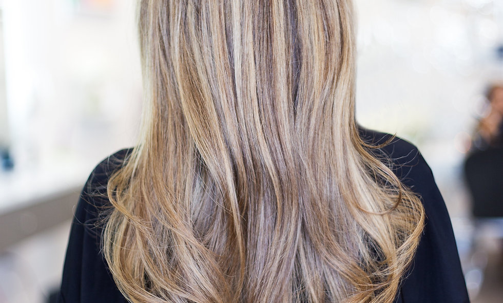 Luxury Hair Salon - Northern NSW - Huge Opportunity!