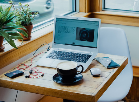 Remote work trends and their effect on the Real Estate industry