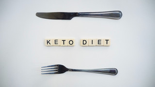 Keto Diet 101: 5 Nutritionist-approved tips before you start