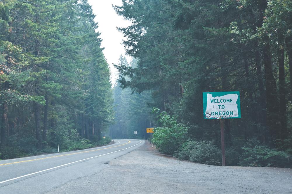 "St. Helens, Oregon, throws a ""Spirit of Halloweentown"""