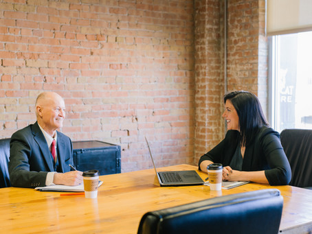 Stakeholder Management in Veränderungsprojekten ist überbewertet