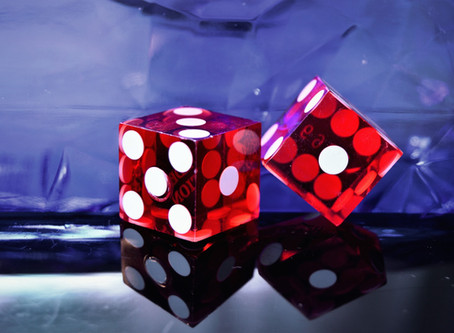 Crown Casino case shows China business shouldn't be a roll of the dice