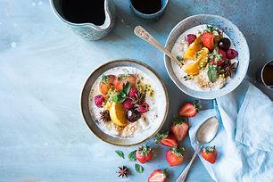 Understanding The Latest Diet Trends | Healthbox NZ