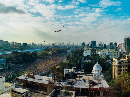 India - Fintech Investment Update