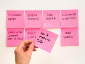 Apa itu Agile? Mengenal Agile, Tujuan, serta Kelebihan dan Kekurangannya
