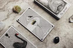 Get a Tarot Card Reading
