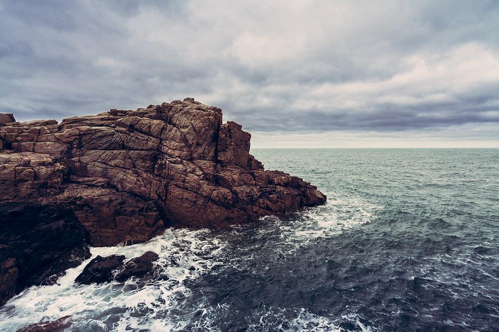 Image de Aurélien - Wild Spot