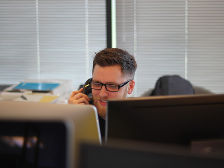 Part 1: How to Navigate Follow-Ups With Customers and Clients