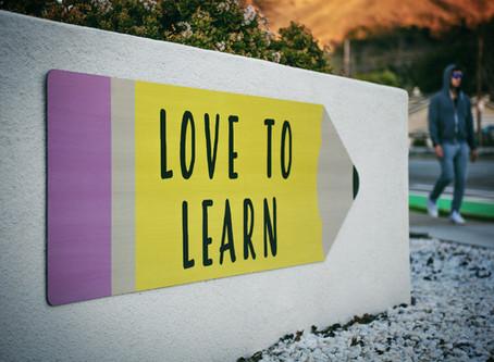 Yabancı Dil Eğitimleri