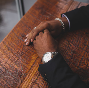 Mastering the Difference Between Leadership and Management