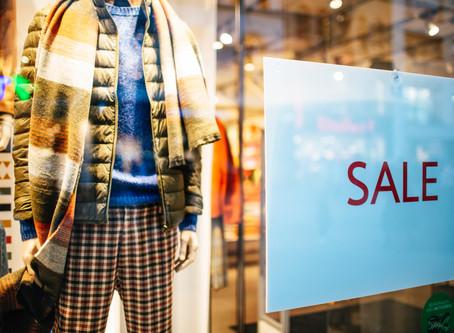 La psicología de las ventas