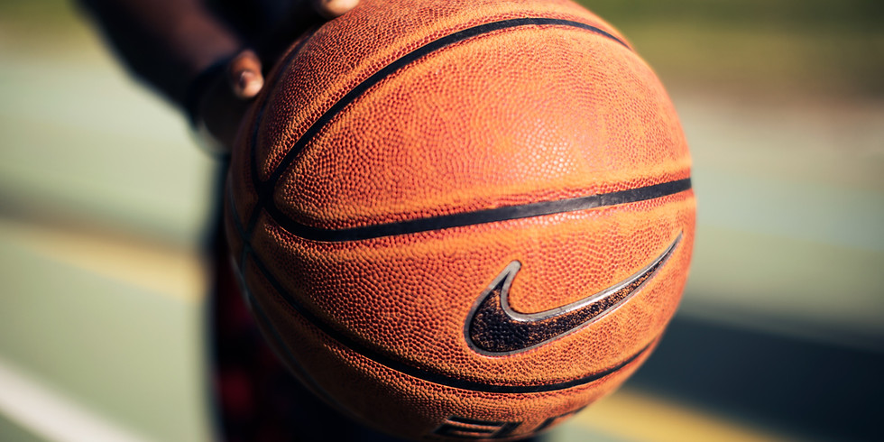 Mental Health Booth: Mount Horeb HS Basketball Game