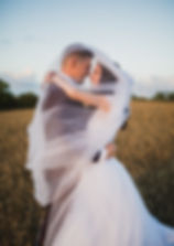 wedding venue chicago, wedding venue elgin, wedding venue illinois, wedding venue hoffman estates outdoor venue chicago
