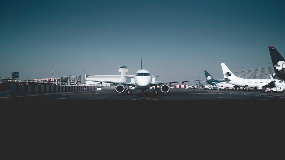 Aeroméxico incrementa vuelos a Europa